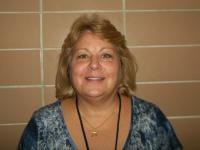 Julie Ruttinger-Center Director