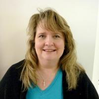 Sandy Buhrer - Director