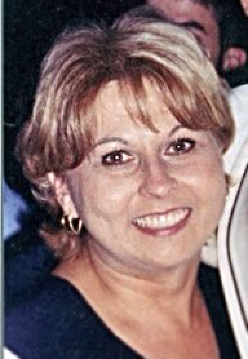 Dee Hall - Director
